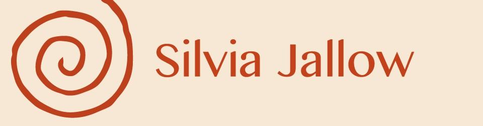 Silvia Jallow